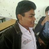 Neeraj  Kushwaha