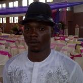Kingsley  Osazee