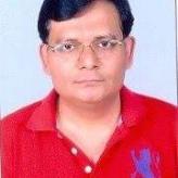 Kishor  Mehta