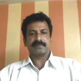 Bhaskar  Shetty
