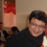 Chitranjan  Gupta