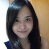 Yuki  Fong