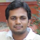 Sivaram  Duraisamy