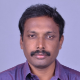 Chinnadurai  Ramasamy