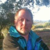 Nicolas Moreno Olavarria