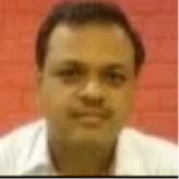 Dr.  Santosh Bhavimani