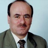 Salman  Issa