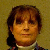 Helene  Gelber-Lehman
