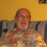 Aaron L Akabas