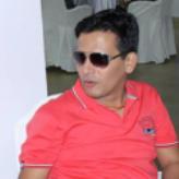 Aditya Loya