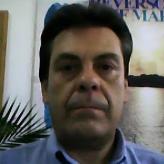 Leonel  Pereyra Fraga