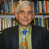 Ron  J. Patton