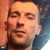 Vladimir  Mani