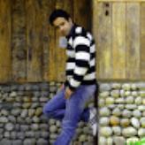 Bhappie  Kapoorn