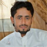 Khaled Bawaked