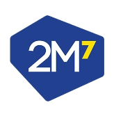 2M7 Financial Solutions
