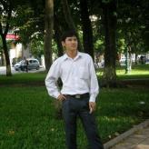 H.B.  Trang