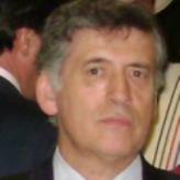 Hernan Roman