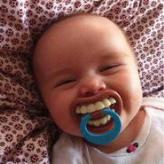 BabyCrazy