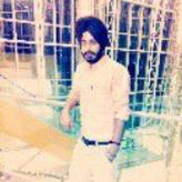 Tarnpreet Singh