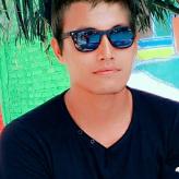 Akoy  Jatiraga