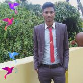 Gope  Kundan