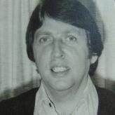 Jim  T. Smith