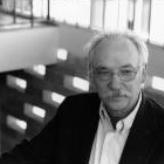Harry  Goldstein