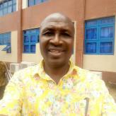 Solomon  Awotide