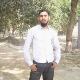 Ramzan  Kamboh