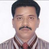 Sorwar  Talukder
