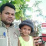 Mohmmed  Shaikh