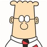 Dilbert18