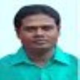 S.  Adhikary