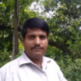 Dasran  Jan Kumar