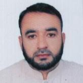 Fiyyaz Hussain