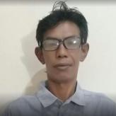 Ismail  Nusagala