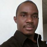 Raphael  Omaka