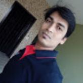 Lal  Kumar Sahu