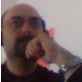 Zoran  Pevic