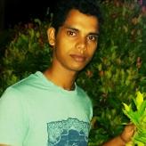 Nilan  Srimal