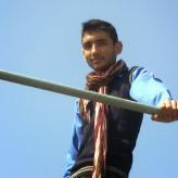 Ali  Shan