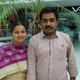Ganesh  Raju