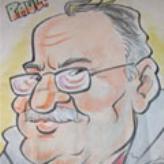 Paul  Embs