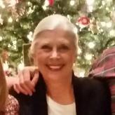 Barbara  J. Roti