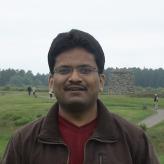 Sarvesh  Gupta