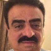Shakir  Ahmed Al Alwan