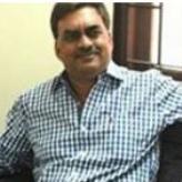 Satya  Narayan96