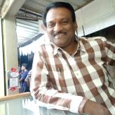 Prakash  T.