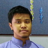Ibrahim Hashim